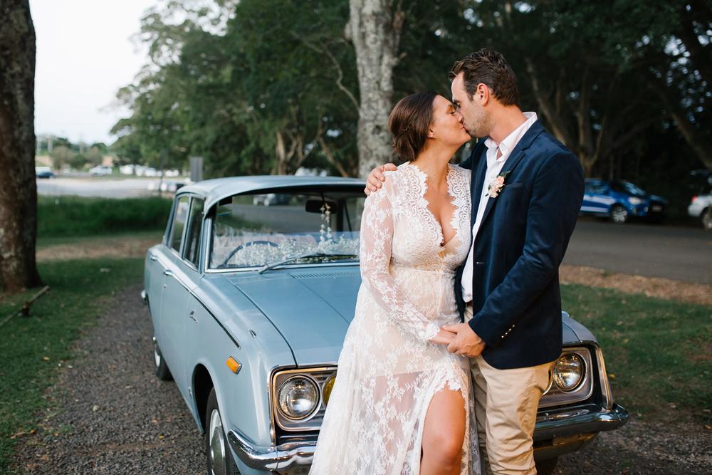 126-Byron-Bay-Wedding-Photographer-Carly-Tia-Photography.jpg