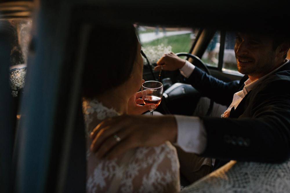 130-Byron-Bay-Wedding-Photographer-Carly-Tia-Photography.jpg
