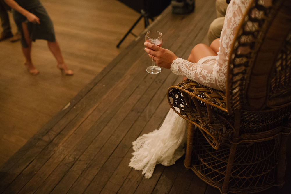 133-Byron-Bay-Wedding-Photographer-Carly-Tia-Photography.jpg