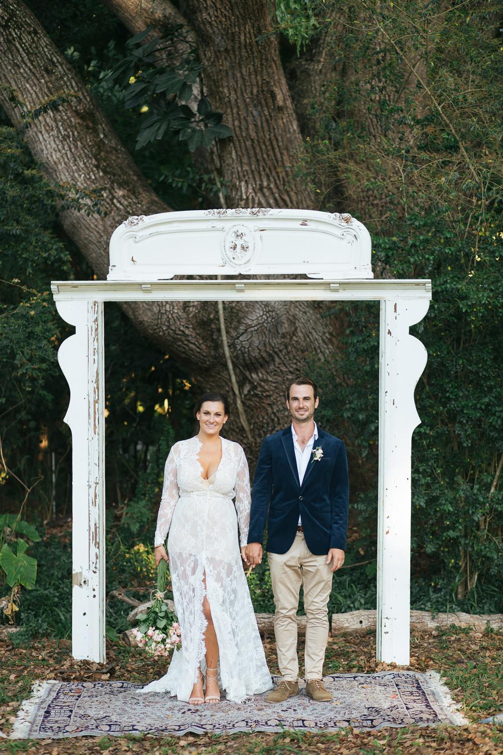 120-Byron-Bay-Wedding-Photographer-Carly-Tia-Photography.jpg