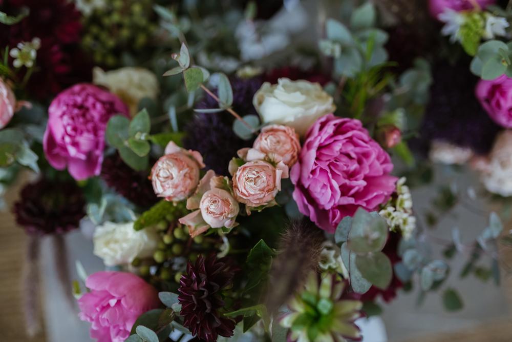 229-Byron-Bay-Wedding-Photographer-Carly-Tia-Photography.jpg