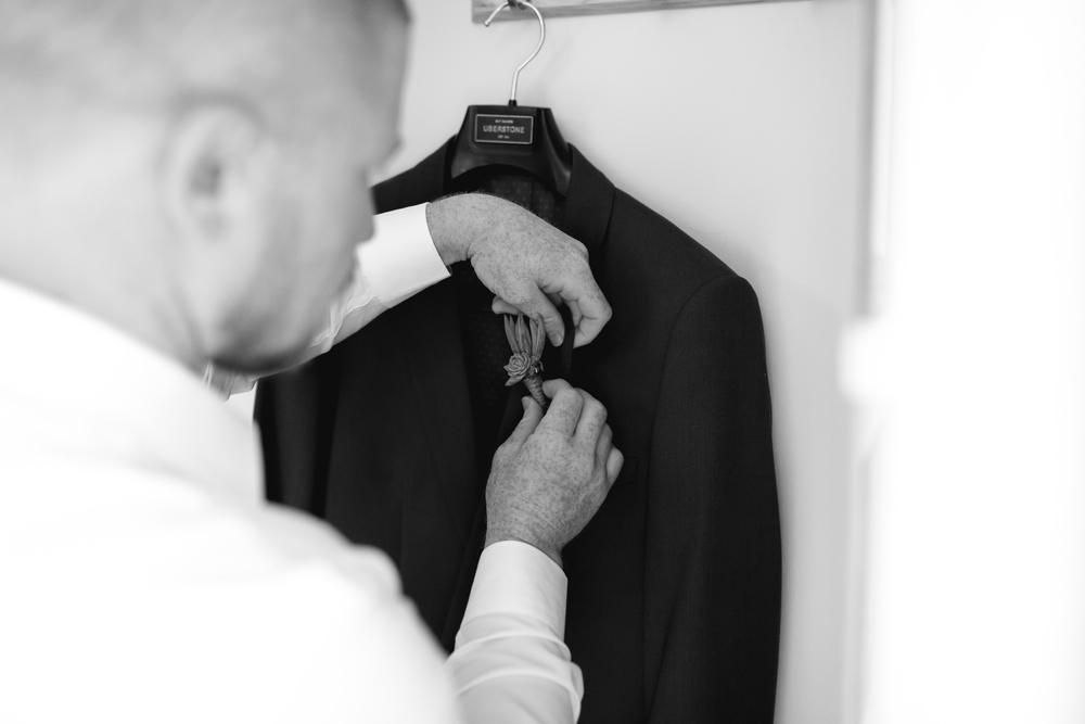 232-Byron-Bay-Wedding-Photographer-Carly-Tia-Photography.jpg