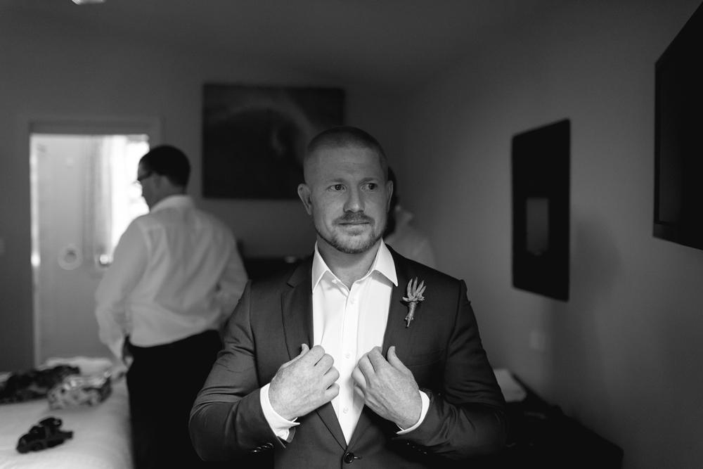 233-Byron-Bay-Wedding-Photographer-Carly-Tia-Photography.jpg