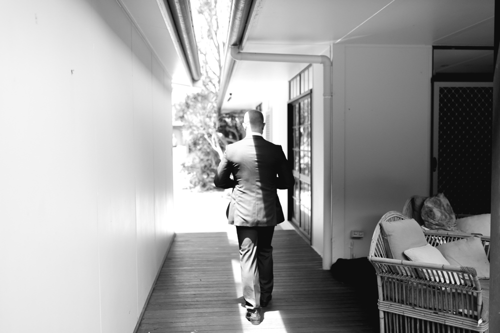 234-Byron-Bay-Wedding-Photographer-Carly-Tia-Photography.jpg