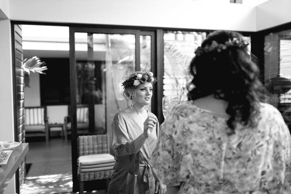 235-Byron-Bay-Wedding-Photographer-Carly-Tia-Photography.jpg