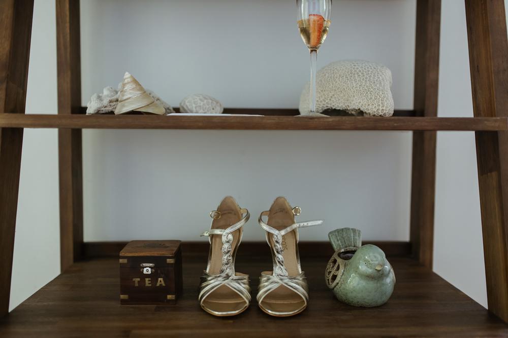 237-Byron-Bay-Wedding-Photographer-Carly-Tia-Photography.jpg