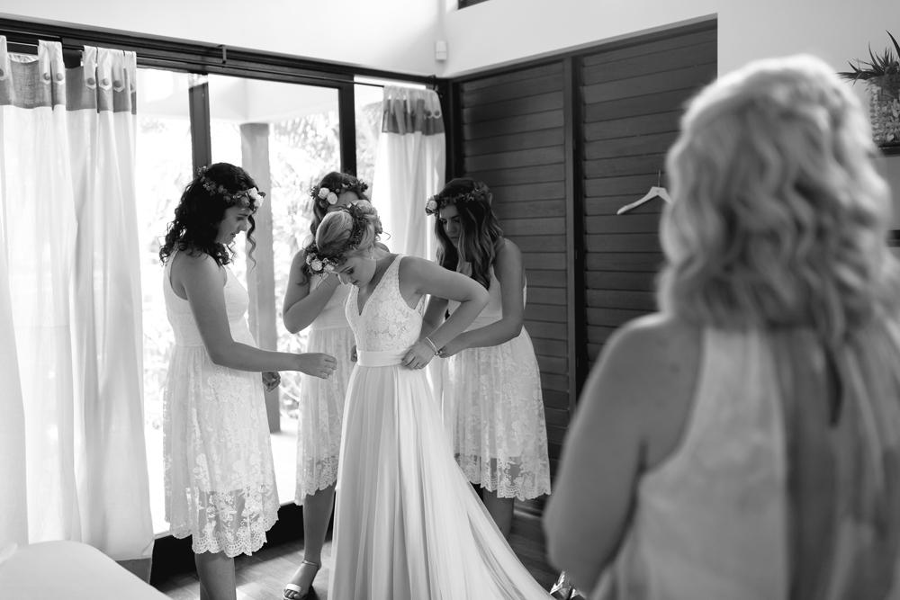 240-Byron-Bay-Wedding-Photographer-Carly-Tia-Photography.jpg
