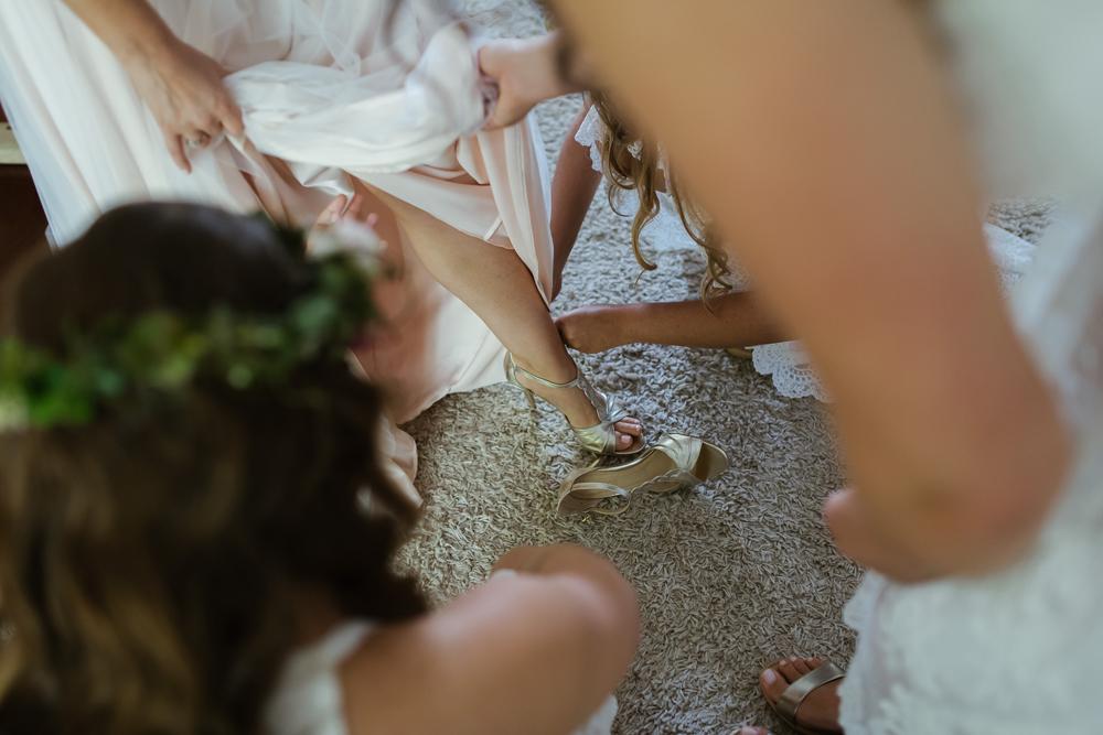 242-Byron-Bay-Wedding-Photographer-Carly-Tia-Photography.jpg