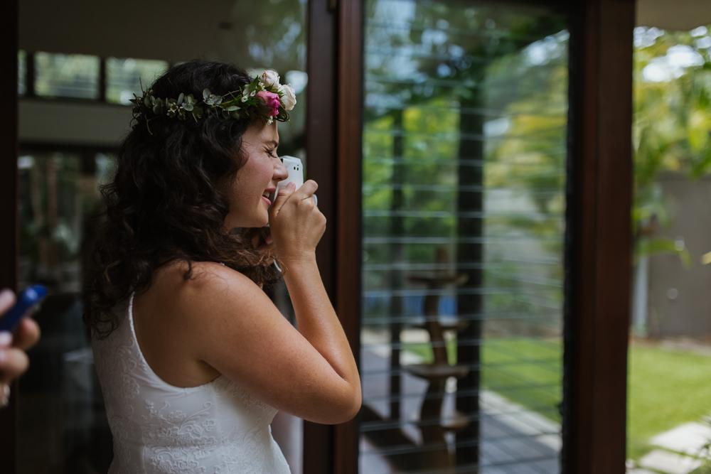 246-Byron-Bay-Wedding-Photographer-Carly-Tia-Photography.jpg