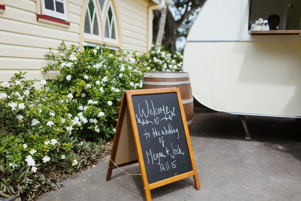 247-Byron-Bay-Wedding-Photographer-Carly-Tia-Photography.jpg