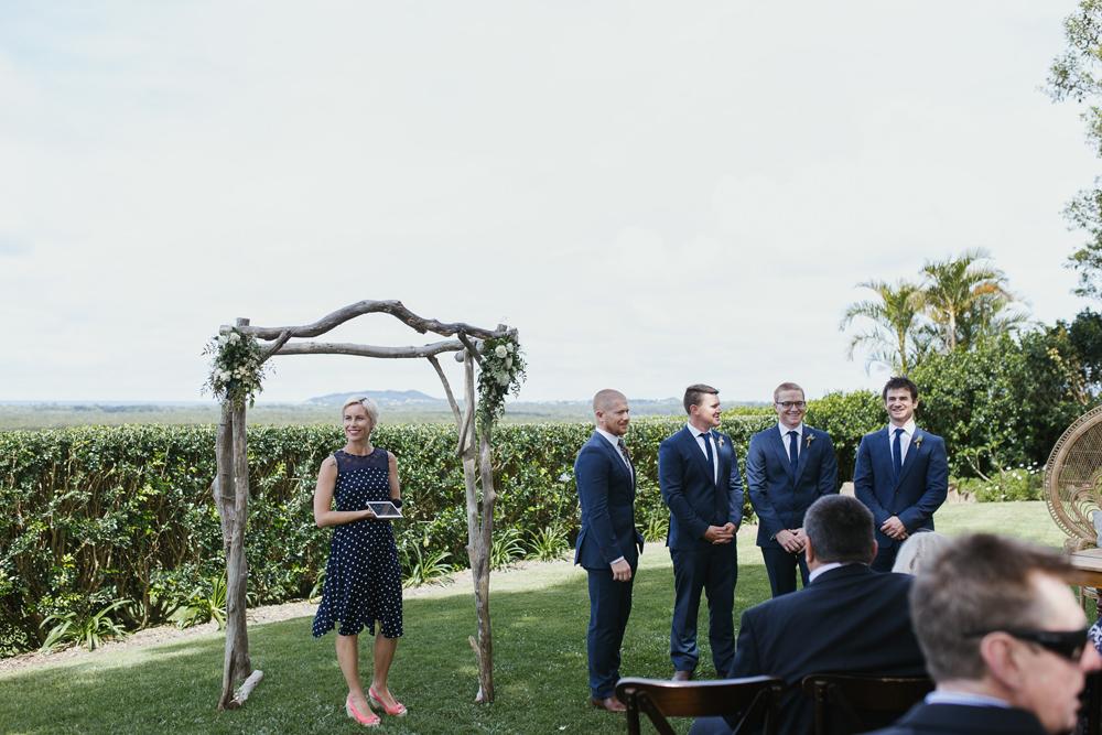 250-Byron-Bay-Wedding-Photographer-Carly-Tia-Photography.jpg
