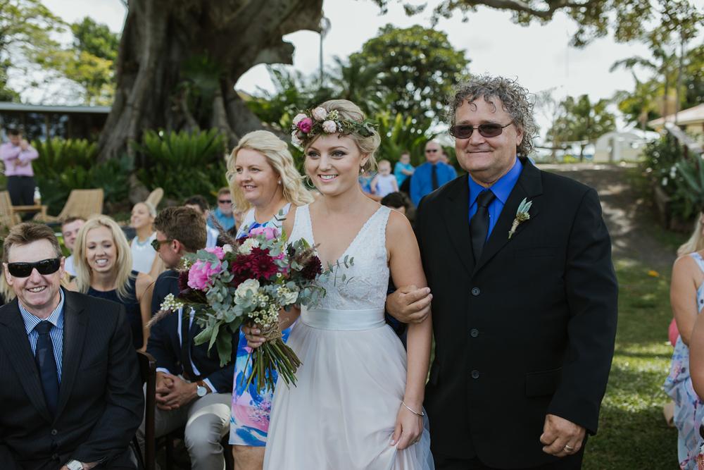 253-Byron-Bay-Wedding-Photographer-Carly-Tia-Photography.jpg