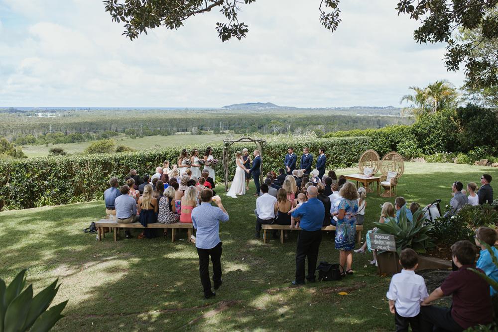 254-Byron-Bay-Wedding-Photographer-Carly-Tia-Photography.jpg