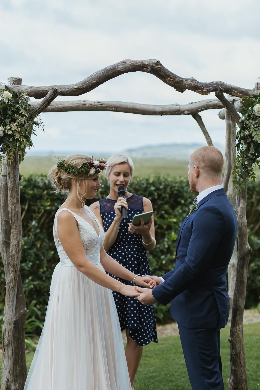 255-Byron-Bay-Wedding-Photographer-Carly-Tia-Photography.jpg