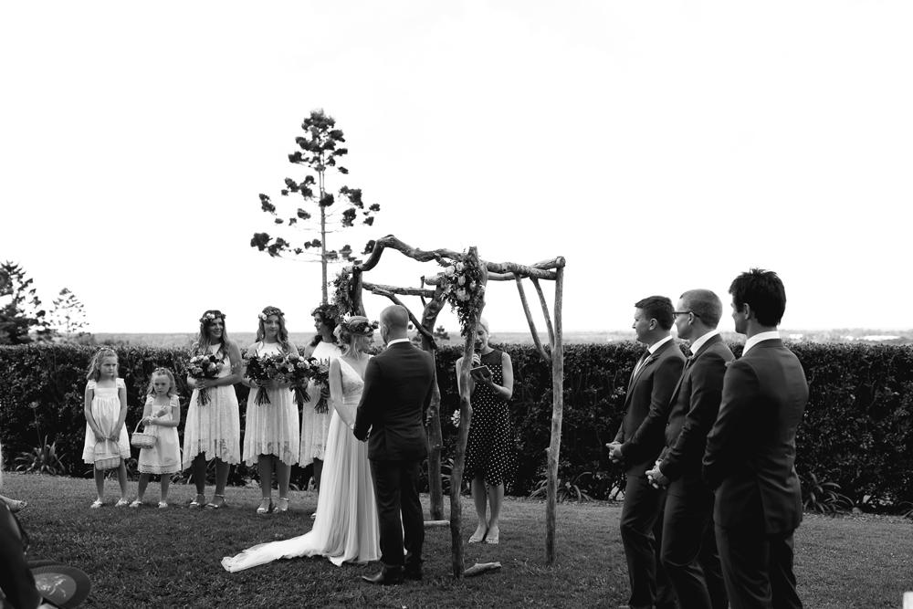 256-Byron-Bay-Wedding-Photographer-Carly-Tia-Photography.jpg