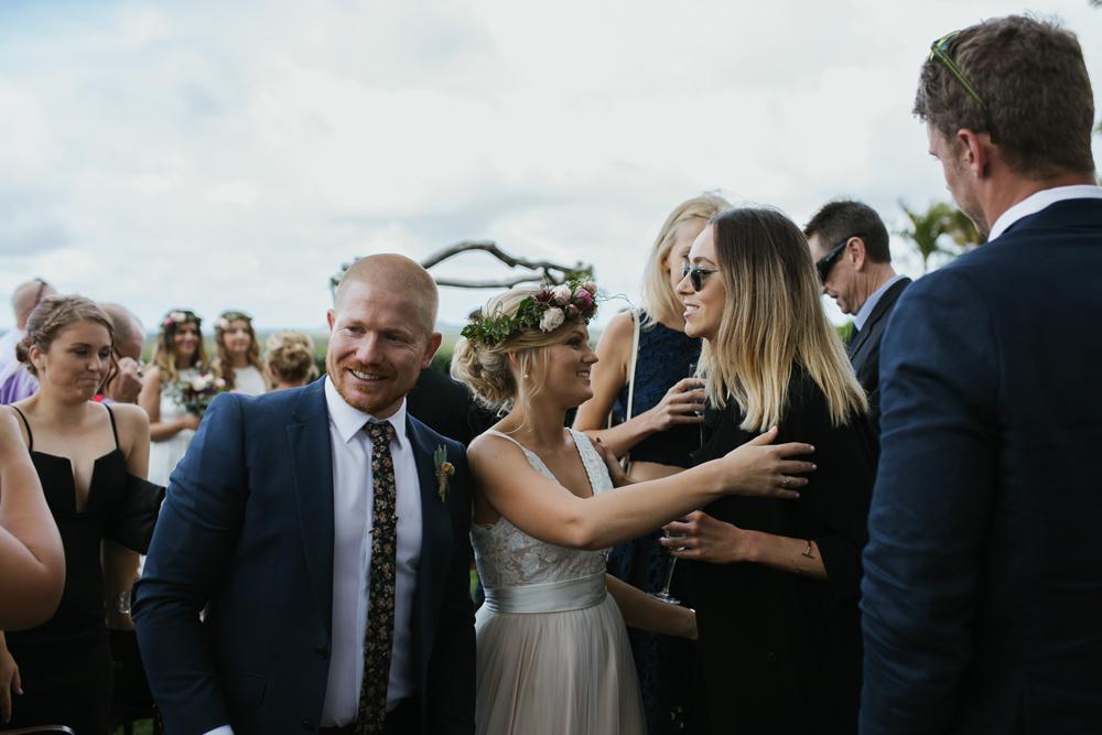260-Byron-Bay-Wedding-Photographer-Carly-Tia-Photography.jpg