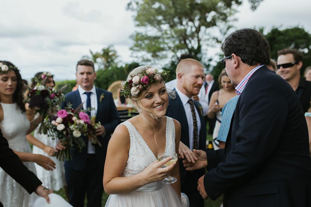 261-Byron-Bay-Wedding-Photographer-Carly-Tia-Photography.jpg