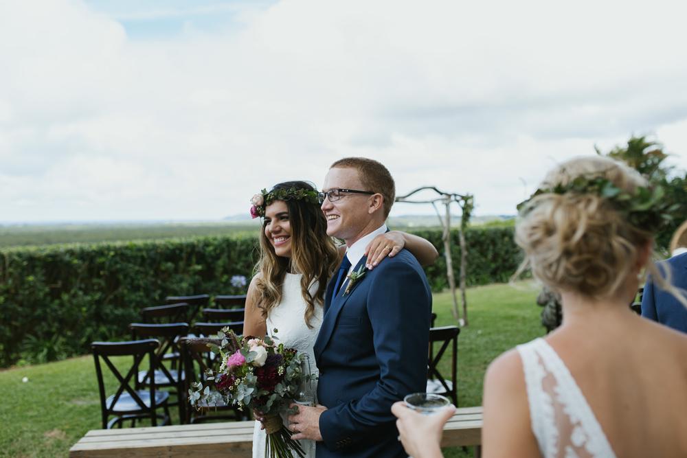 263-Byron-Bay-Wedding-Photographer-Carly-Tia-Photography.jpg