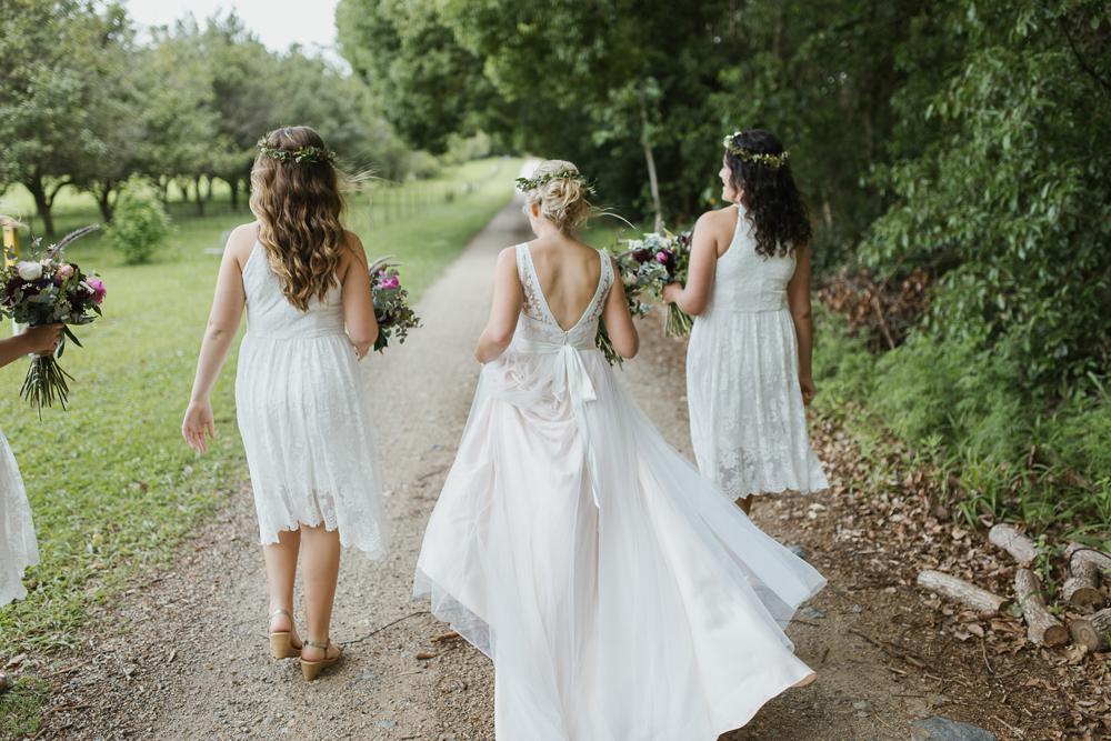 264-Byron-Bay-Wedding-Photographer-Carly-Tia-Photography.jpg