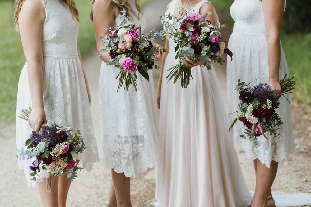 265-Byron-Bay-Wedding-Photographer-Carly-Tia-Photography.jpg