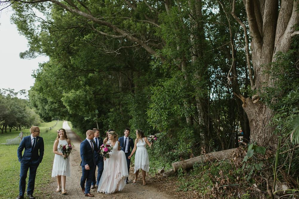 269-Byron-Bay-Wedding-Photographer-Carly-Tia-Photography.jpg