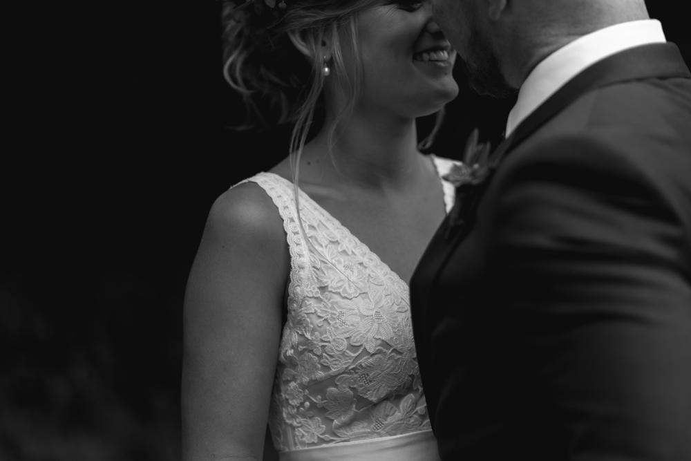 274-Byron-Bay-Wedding-Photographer-Carly-Tia-Photography.jpg