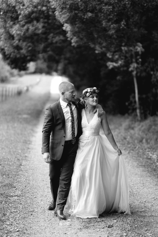 275-Byron-Bay-Wedding-Photographer-Carly-Tia-Photography.jpg
