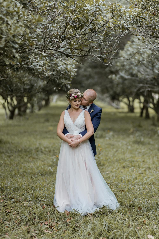 276-Byron-Bay-Wedding-Photographer-Carly-Tia-Photography.jpg
