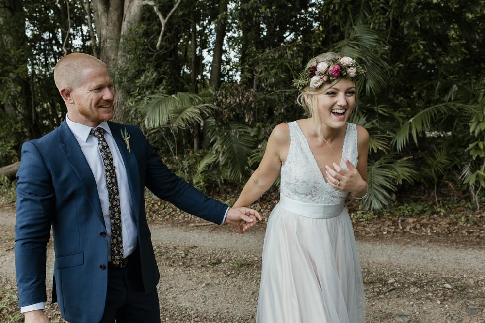 279-Byron-Bay-Wedding-Photographer-Carly-Tia-Photography.jpg