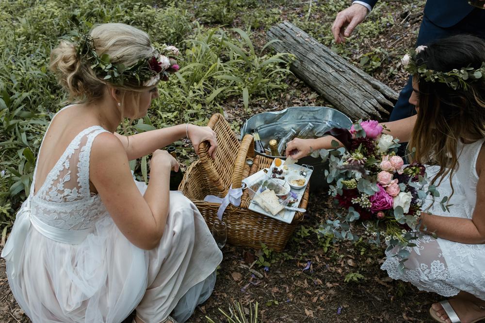 280-Byron-Bay-Wedding-Photographer-Carly-Tia-Photography.jpg
