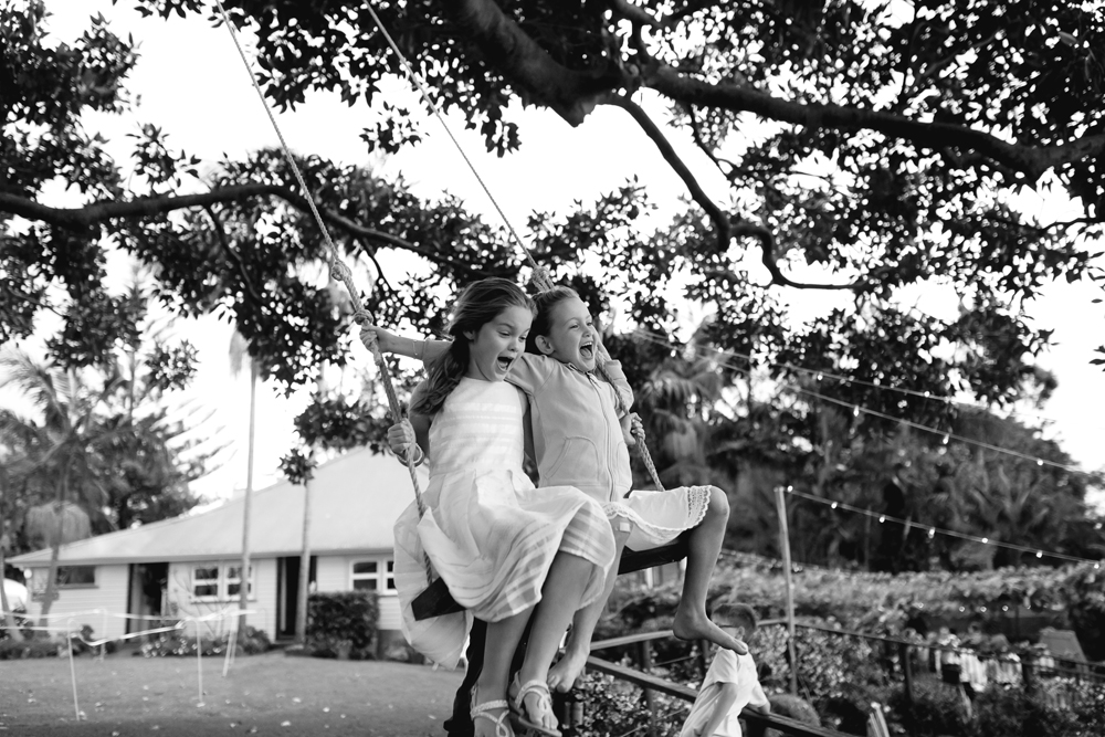 283-Byron-Bay-Wedding-Photographer-Carly-Tia-Photography.jpg
