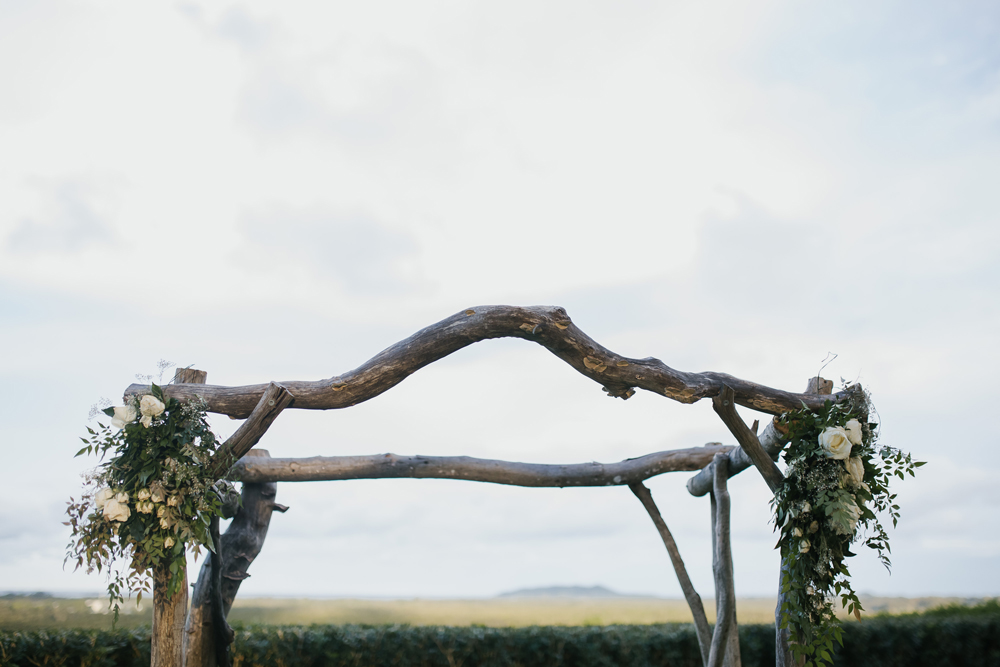 287-Byron-Bay-Wedding-Photographer-Carly-Tia-Photography.jpg