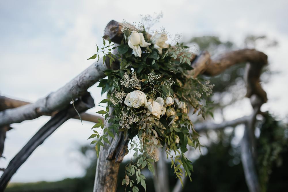 291-Byron-Bay-Wedding-Photographer-Carly-Tia-Photography.jpg