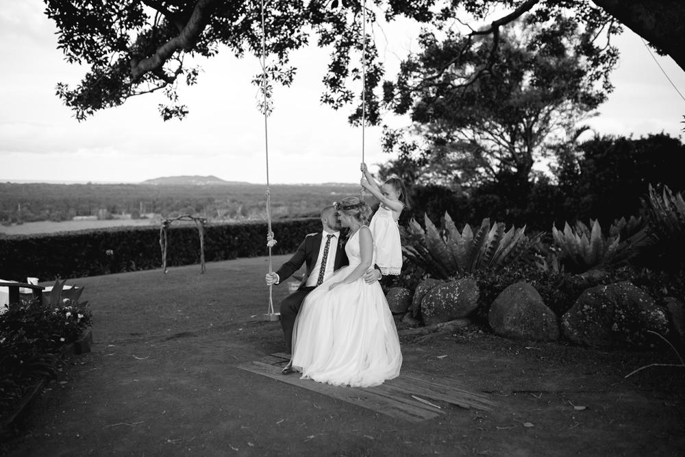 293-Byron-Bay-Wedding-Photographer-Carly-Tia-Photography.jpg