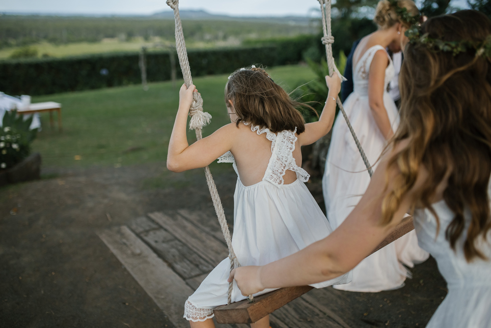 294-Byron-Bay-Wedding-Photographer-Carly-Tia-Photography.jpg
