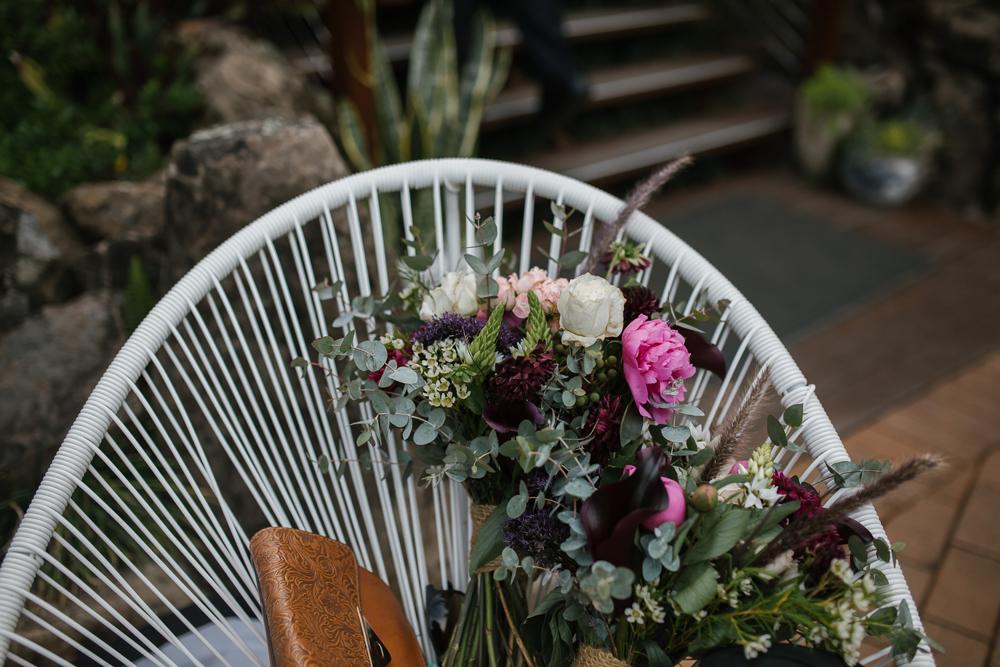 296-Byron-Bay-Wedding-Photographer-Carly-Tia-Photography.jpg