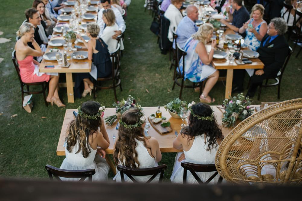 299-Byron-Bay-Wedding-Photographer-Carly-Tia-Photography.jpg