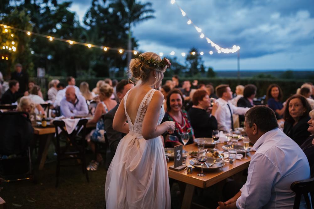 305-Byron-Bay-Wedding-Photographer-Carly-Tia-Photography.jpg