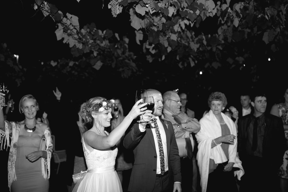 306-Byron-Bay-Wedding-Photographer-Carly-Tia-Photography.jpg