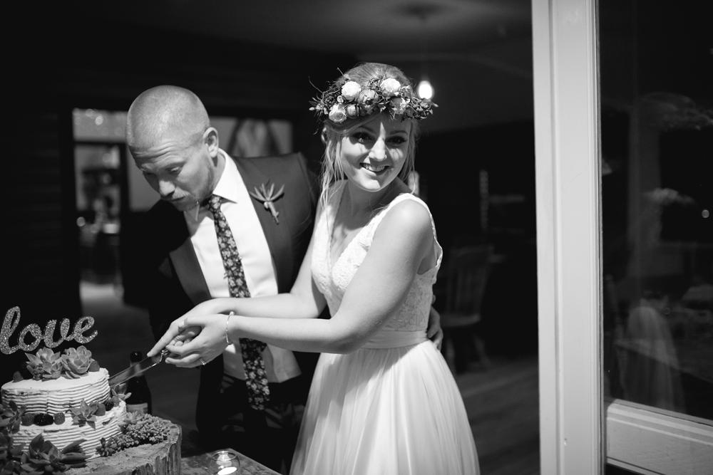 307-Byron-Bay-Wedding-Photographer-Carly-Tia-Photography.jpg