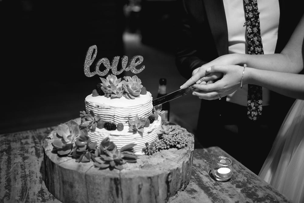 308-Byron-Bay-Wedding-Photographer-Carly-Tia-Photography.jpg