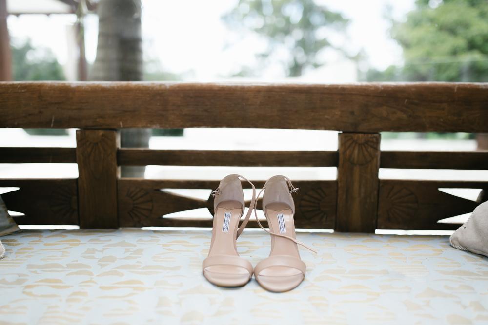314-Byron-Bay-Wedding-Photographer-Carly-Tia-Photography.jpg