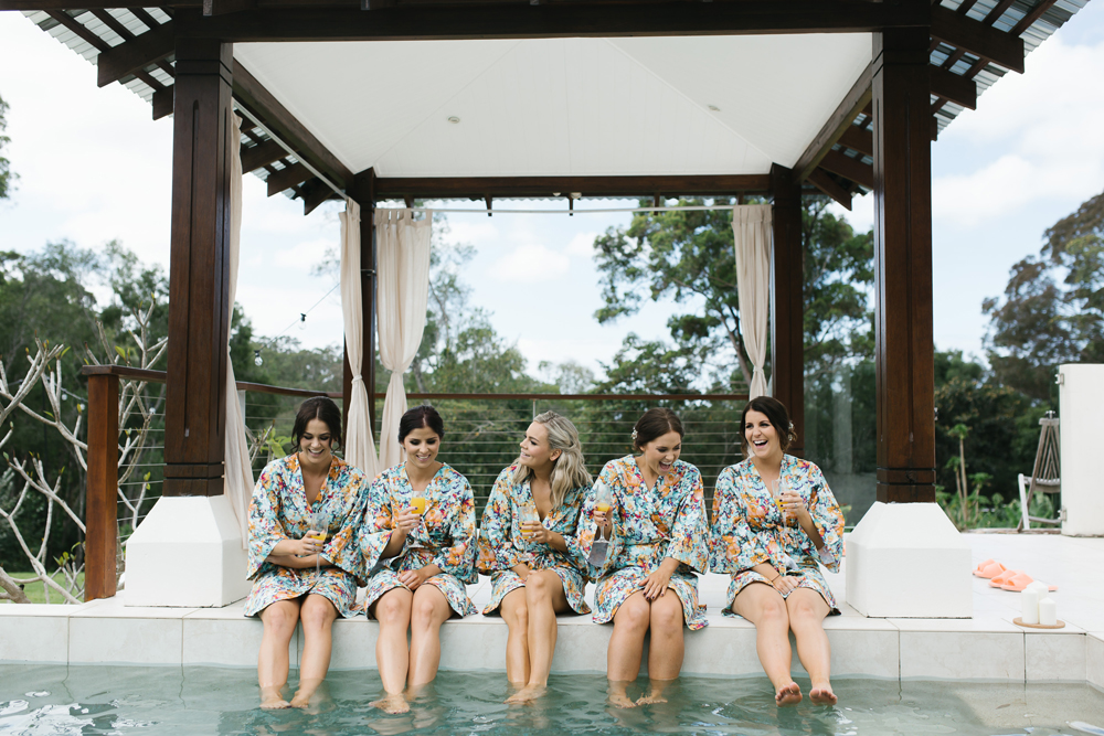 316-Byron-Bay-Wedding-Photographer-Carly-Tia-Photography.jpg