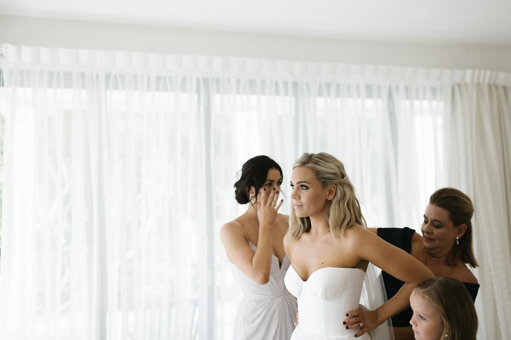 323-Byron-Bay-Wedding-Photographer-Carly-Tia-Photography.jpg