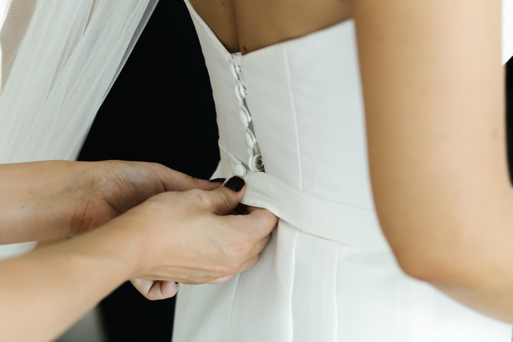 324-Byron-Bay-Wedding-Photographer-Carly-Tia-Photography.jpg