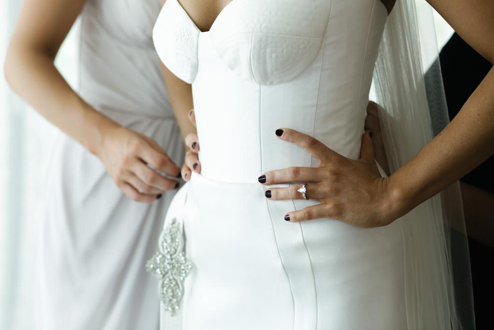 325-Byron-Bay-Wedding-Photographer-Carly-Tia-Photography.jpg