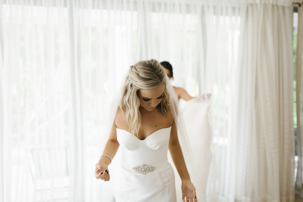 326-Byron-Bay-Wedding-Photographer-Carly-Tia-Photography.jpg