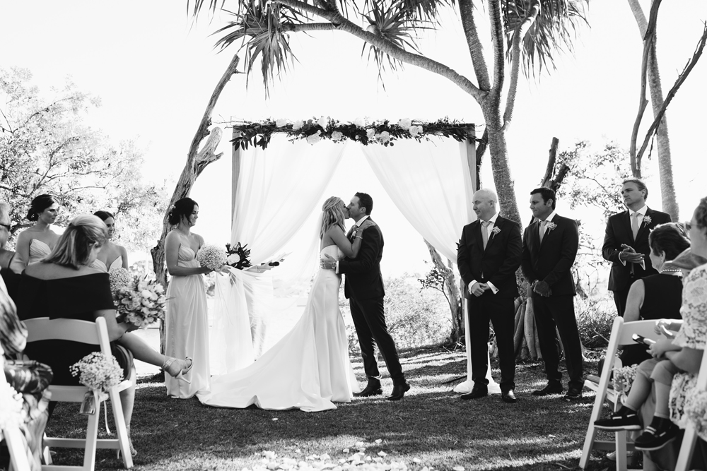 335-Byron-Bay-Wedding-Photographer-Carly-Tia-Photography.jpg