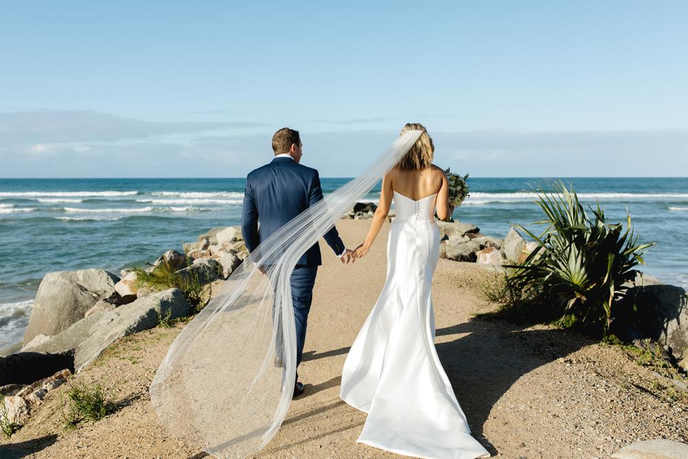 337-Byron-Bay-Wedding-Photographer-Carly-Tia-Photography.jpg
