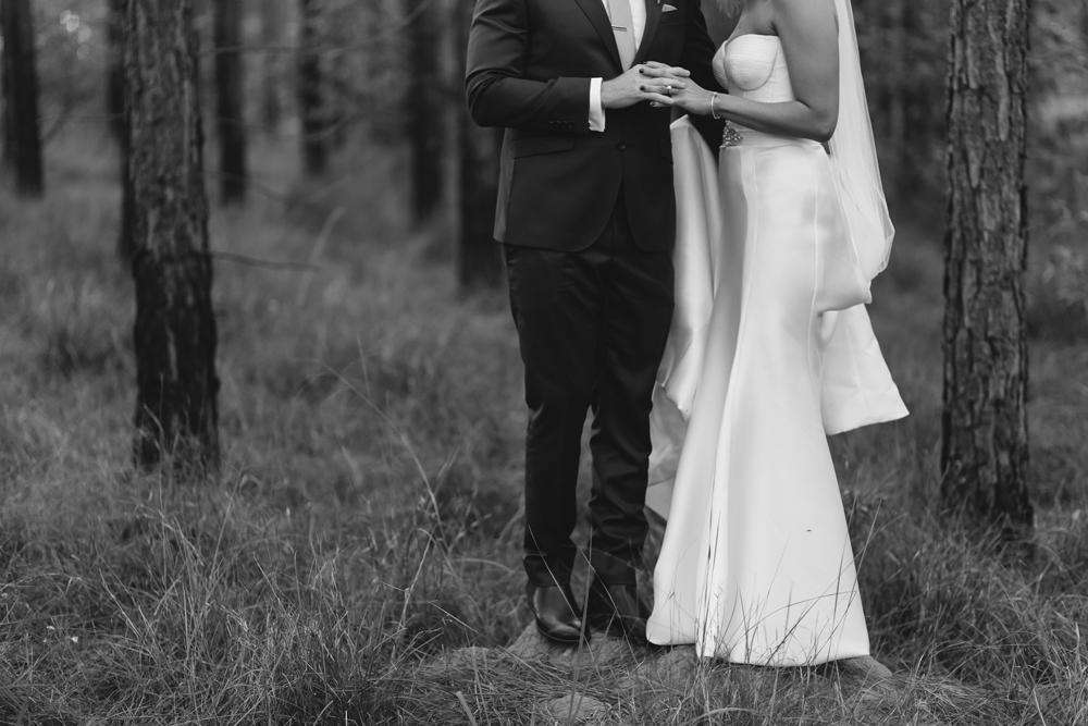 340-Byron-Bay-Wedding-Photographer-Carly-Tia-Photography.jpg